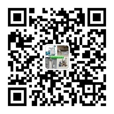 qrcode_for_gh_2cf537848946_430.jpg